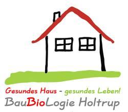 Baubiologie-Holtrup / Sachverständiger für Schimmelpilze, Wohngifte, Elektrosmog