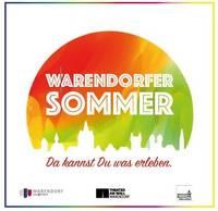 Warendorfer Sommer - Hofkonzerte