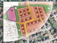 Die Stadtplanung prägt das Warendorfer Stadtbild