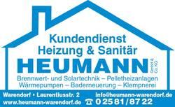 Heumann GmbH & Co.KG