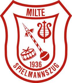 Spielmannszug Milte e. V.