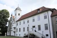 Kloster Vinnenberg