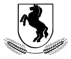"""Gaststätte \""""Alter Westfale\"""""""