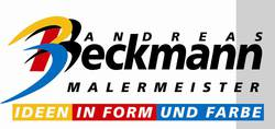 Andreas Beckmann Malermeister