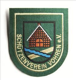 Schützenverein Vohren e.V.
