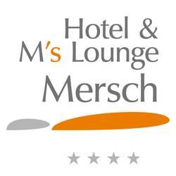 Ringhotel Mersch
