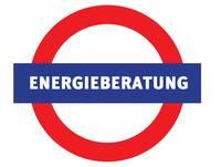 Die Warendorfer Energieversorgung bietet Beratungen an