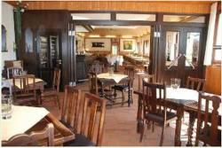Gaststätte Zum Fensterberg