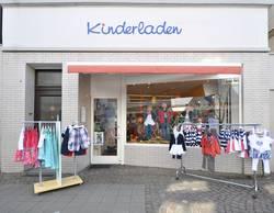 Kinderladen