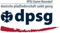 Deutsche Pfadfinderschaft Sankt Georg - DPSG Stamm Warendorf