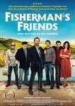 Open-Air-Kino Emsflimmern: Fisherman´s Friends
