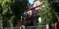 Die Laurentiusschule