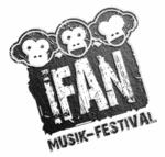 iFAN Musik-Festival