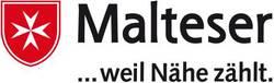 Malteser Hilfsdienst e.V. Stadtverband Warendorf