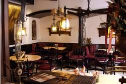 Altes Gasthaus Porten Leve