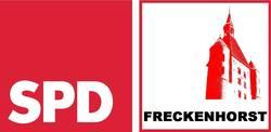 SPD Ortsverein Freckenhorst