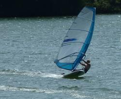 Surfclub Warendorf e.V.