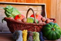 """Fettmarktsonntag mit Bauernmarkt """"Kürbis, Kappes und Kartoffeln"""""""