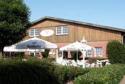 Bauerncafé Austermann