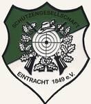 Schützenfest der Schützengesellschaft Eintracht Warendorf
