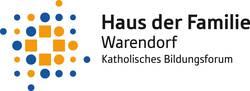 Haus der Familie - Kath. Bildungsforum im Kreisdekanat Warendorf