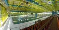 25. Internationaler Deutschlandpokal im Rettungsschwimmen