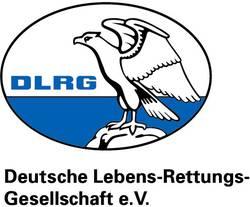 DLRG Warendorf e.V.
