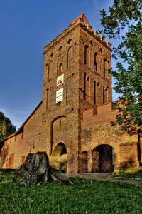Das Breslauer Tor