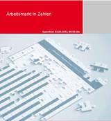 Arbeitsmarktbericht der Bundesagentur für Arbeit