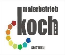 Malerbetrieb Koch OHG