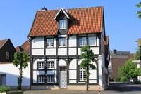 Haus Kolkstiege