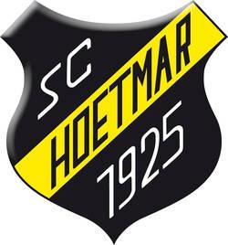 SC Hoetmar 1925 e.V.