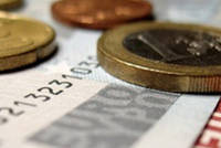 Mit den vielfältigen Aufgaben der Stadt Warendorf ist auch der Einsatz von viel Geld verbunden