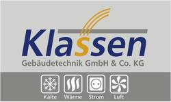 Klassen Gebäudetechnik GmbH & Co. KG