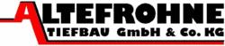 Altefrohne Tiefbau GmbH & Co. KG