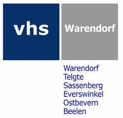 Volkshochschule Warendorf