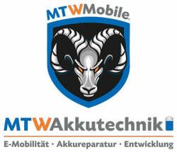 MTW Akkutechnik Markus Tholen