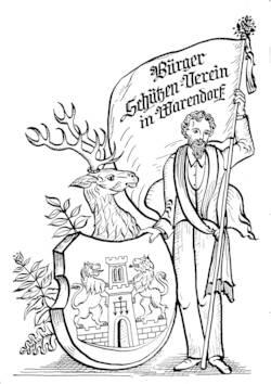 Bürgerschützenverein Warendorf e.V.