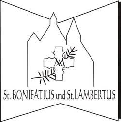 Katholische Pfarrgemeinde St. Bonifatius und St. Lambertus