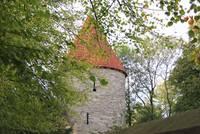Bentheimer Turm