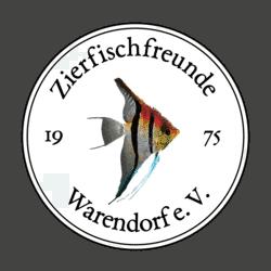 Zierfischfreunde Warendorf e. V.