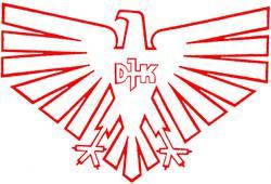 DJK Rot-Weiß Milte 1958 e.V.