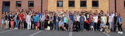 Partnerschaftskomitee Freckenhorst - Pavilly