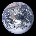 Eine (letzte) Chance fürs Klima? Online Seminar