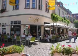 Café Hülsmann