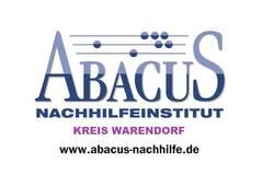 ABACUS Nachhilfeinstitut Kreis Warendorf
