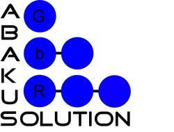 Abakus Solution GbR
