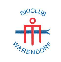 Skiclub Warendorf 1956 e.V.