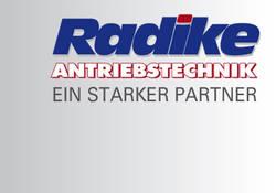 Antriebstechnik Radike GmbH