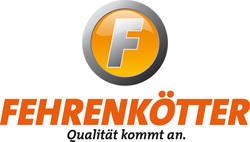 Fehrenkötter Personaldienstleistung GmbH